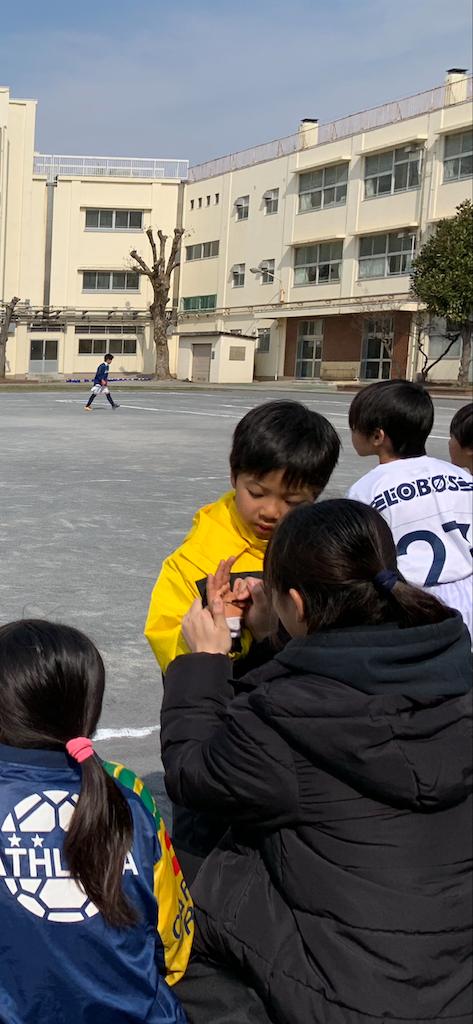 f:id:neutralfootball:20190318191243p:image