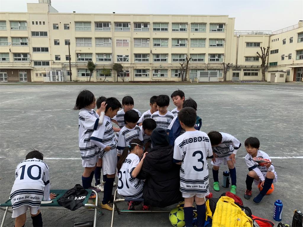 f:id:neutralfootball:20190318191253j:image