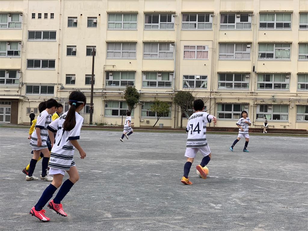 f:id:neutralfootball:20190318191257j:image
