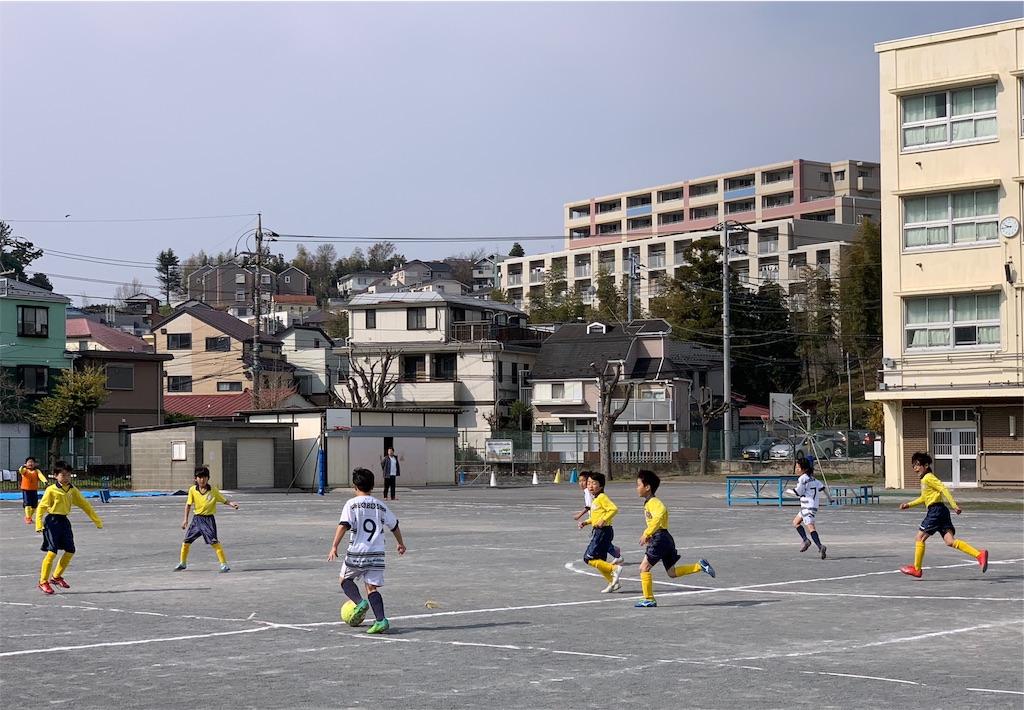 f:id:neutralfootball:20190318191306j:image
