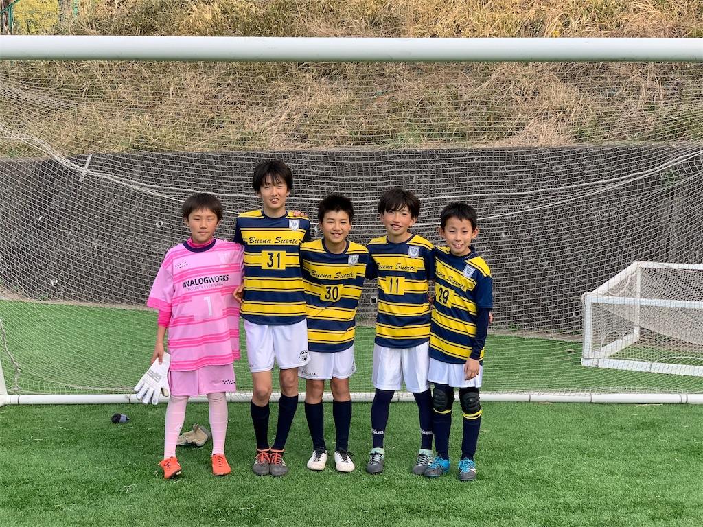 f:id:neutralfootball:20190327214554j:image
