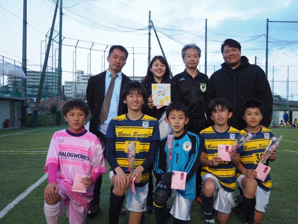 f:id:neutralfootball:20190327214558j:image