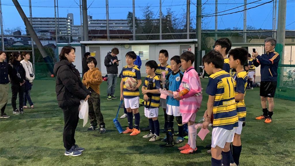 f:id:neutralfootball:20190327214613j:image