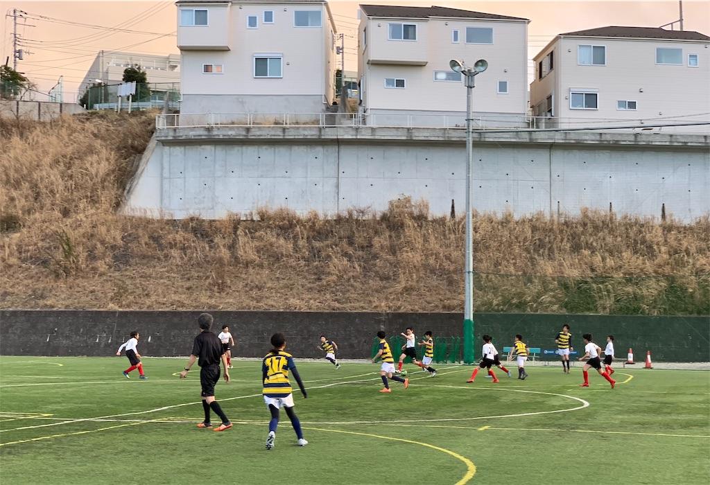 f:id:neutralfootball:20190327214722j:image