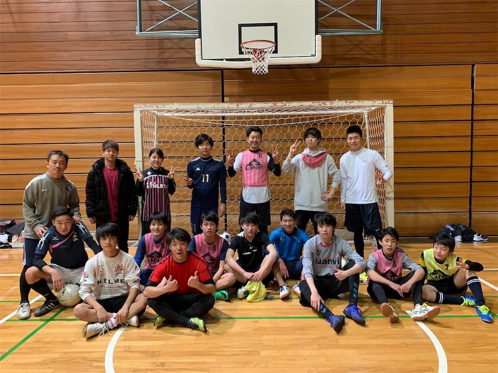 f:id:neutralfootball:20190327214955j:image