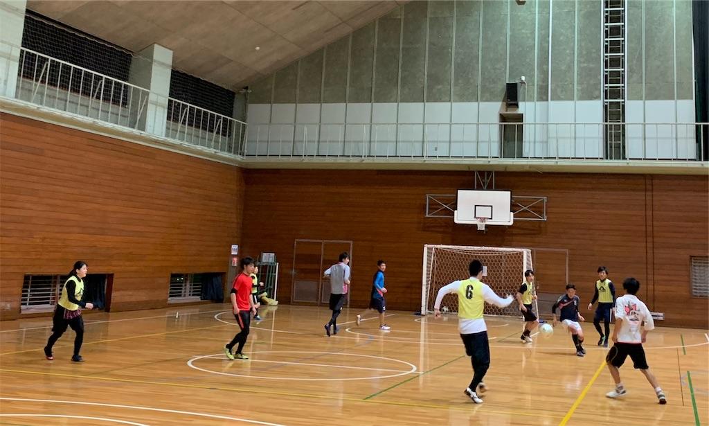 f:id:neutralfootball:20190327215000j:image