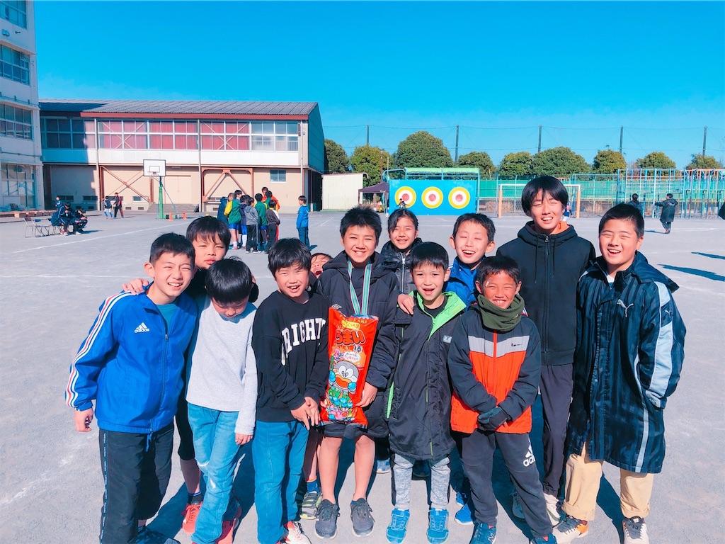 f:id:neutralfootball:20190328120119j:image