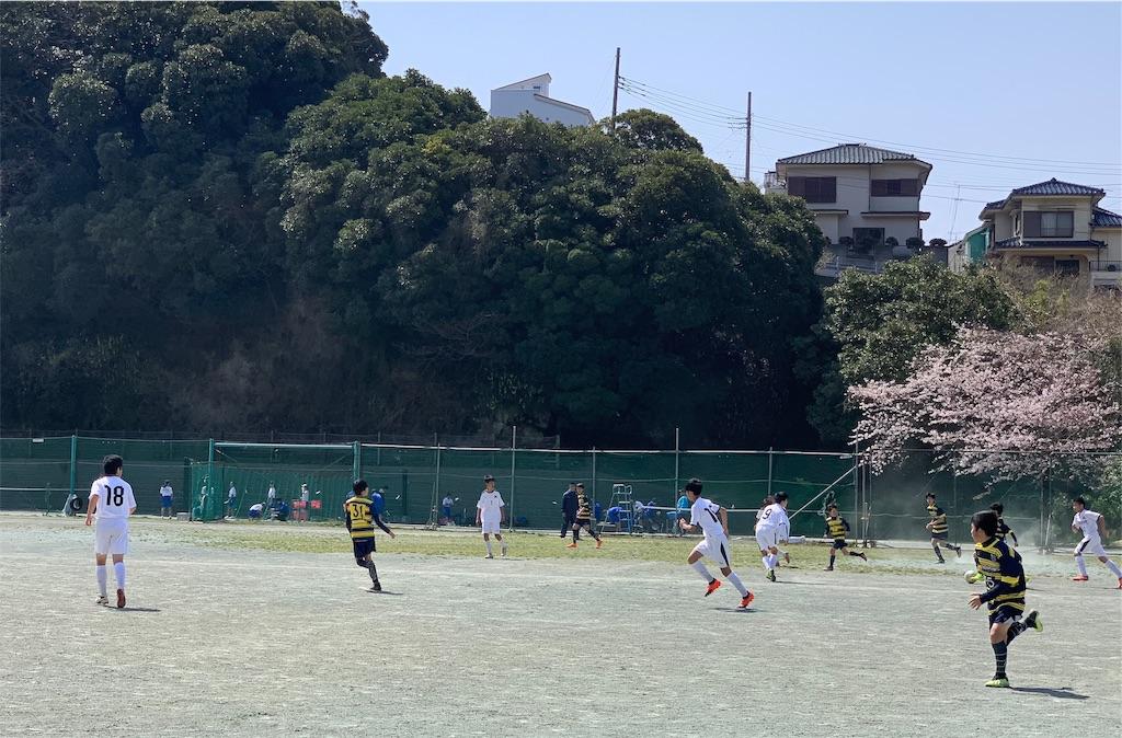 f:id:neutralfootball:20190331130831j:image
