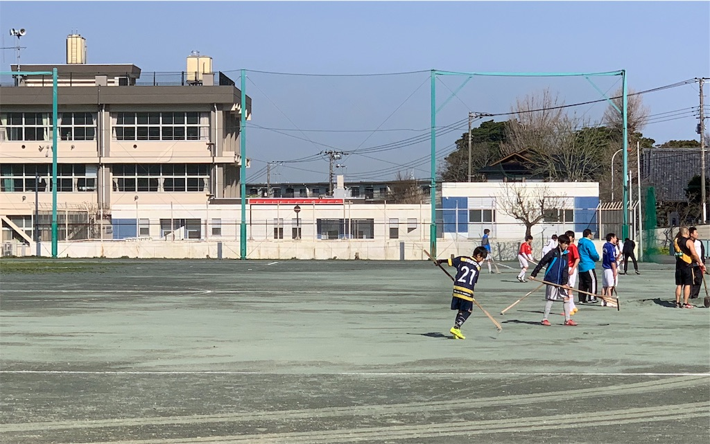 f:id:neutralfootball:20190331130834j:image