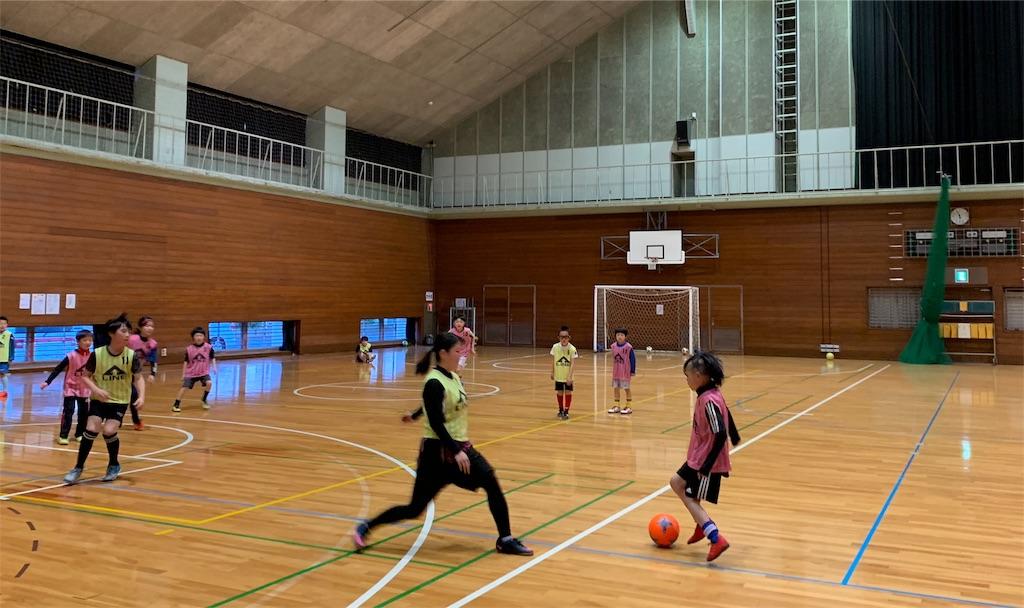 f:id:neutralfootball:20190415164547j:image