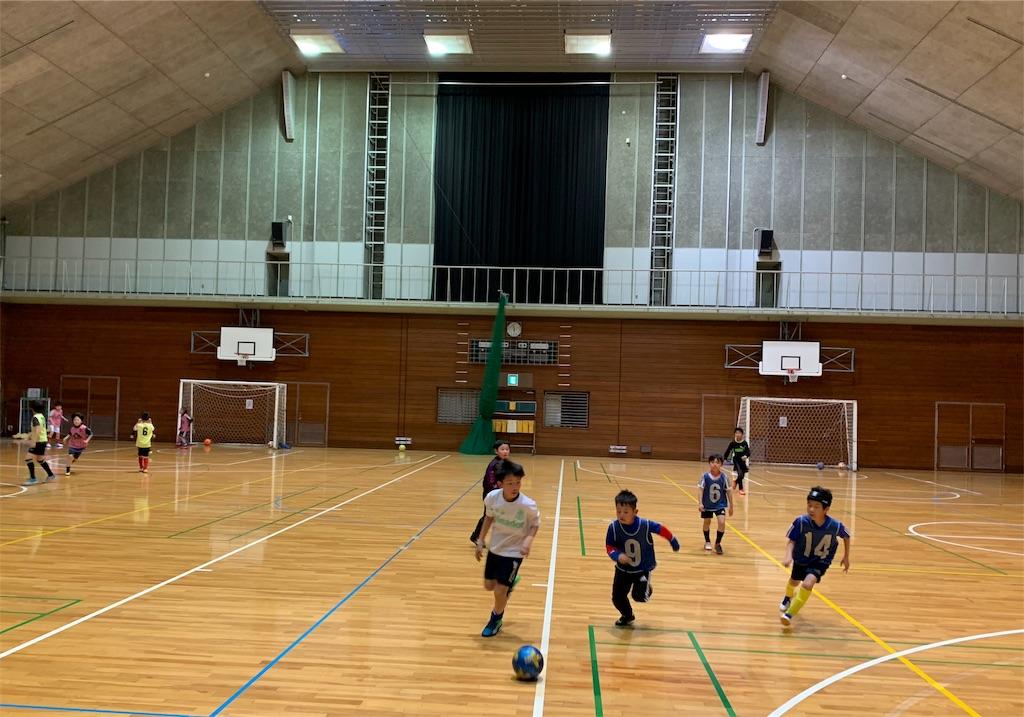 f:id:neutralfootball:20190415164552j:image