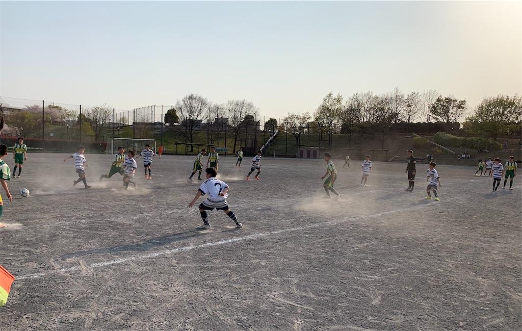 f:id:neutralfootball:20190415164648j:image