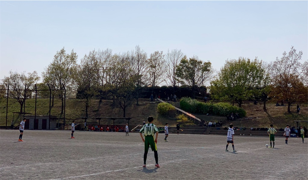 f:id:neutralfootball:20190415164656j:image