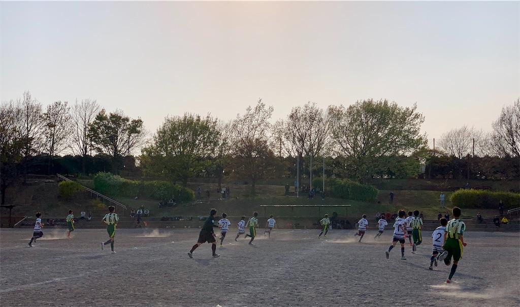 f:id:neutralfootball:20190415164715j:image