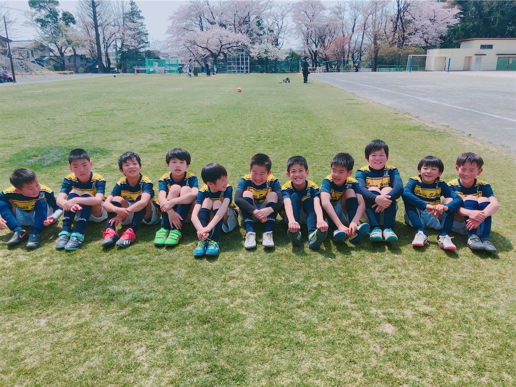 f:id:neutralfootball:20190415164847j:image