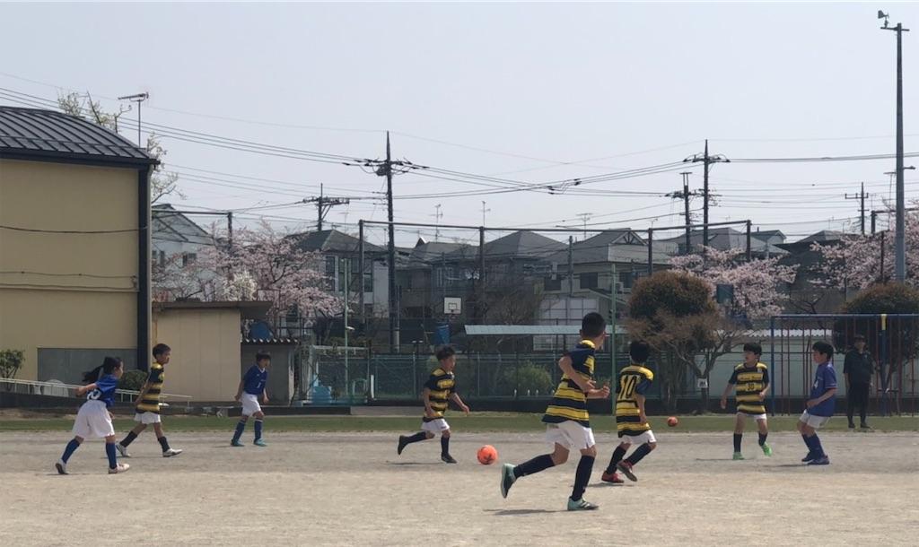 f:id:neutralfootball:20190415164854j:image