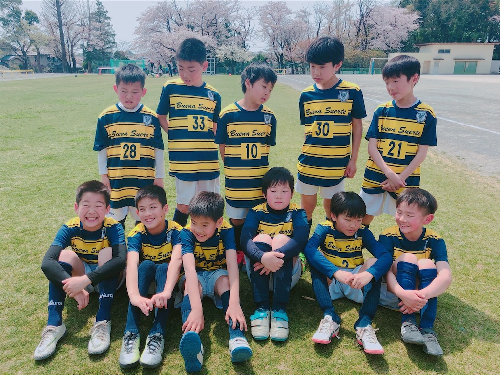 f:id:neutralfootball:20190415164858j:image