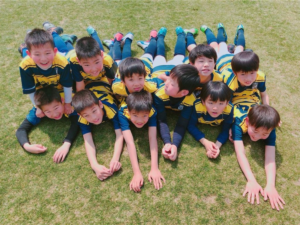f:id:neutralfootball:20190415164914j:image