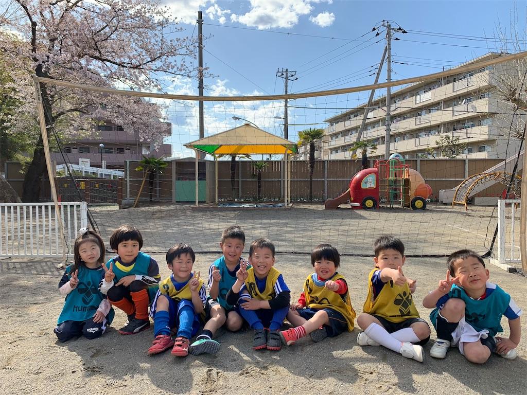 f:id:neutralfootball:20190415165031j:image