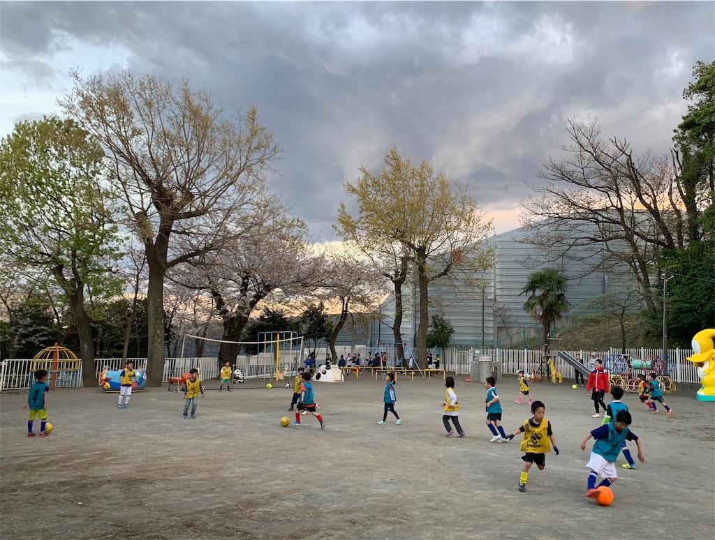 f:id:neutralfootball:20190415165044j:image