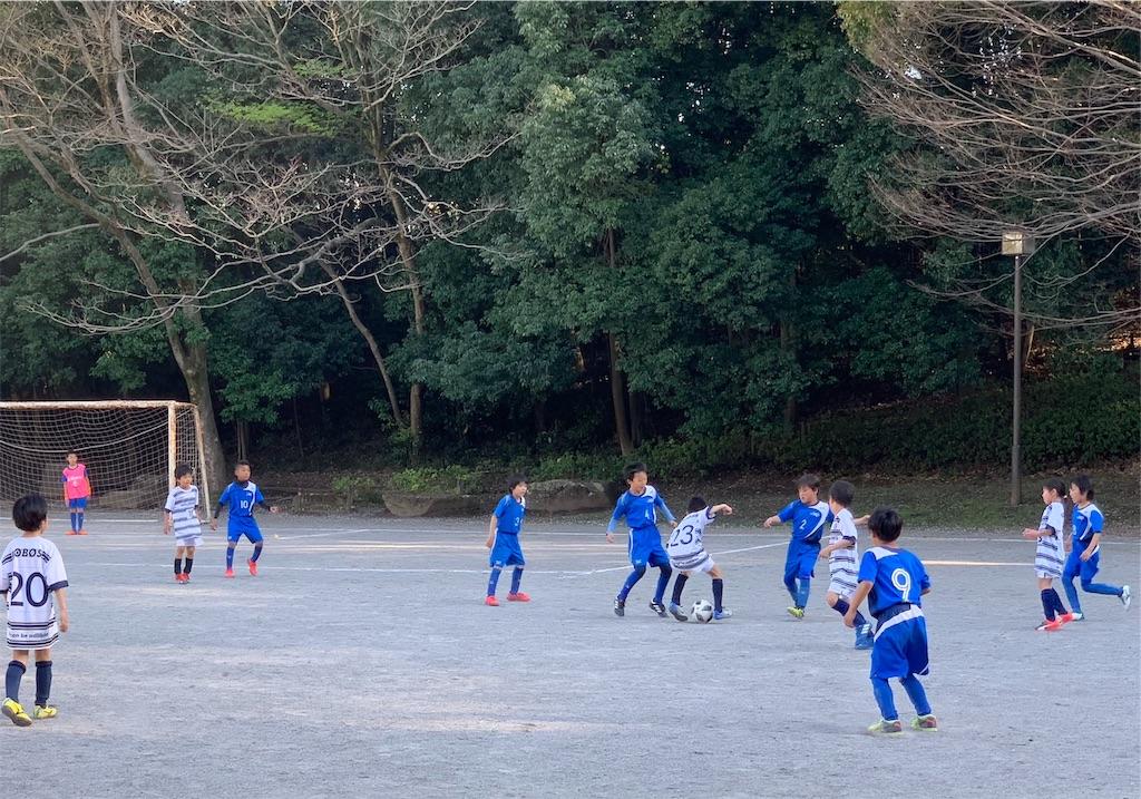 f:id:neutralfootball:20190415165350j:image