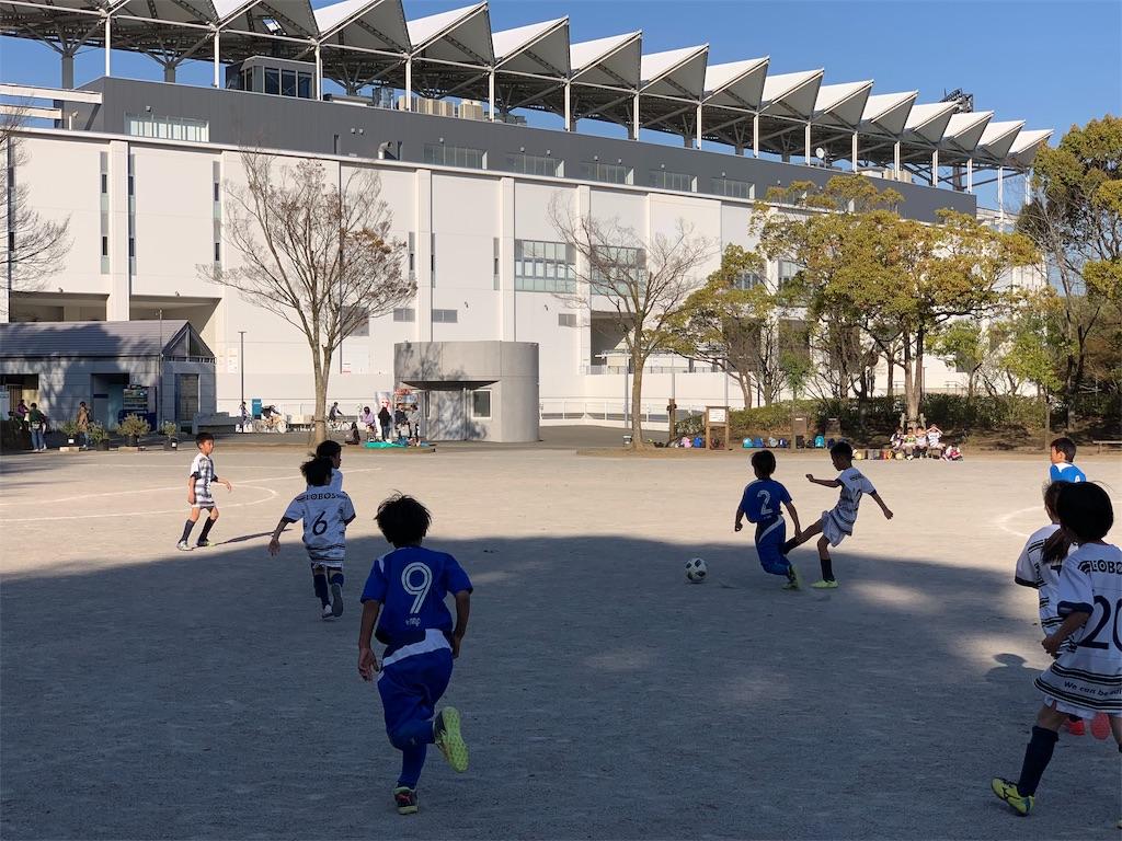 f:id:neutralfootball:20190417175819j:image