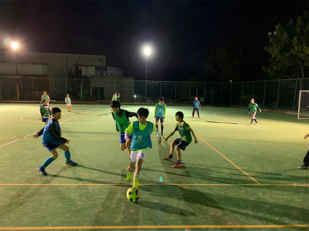 f:id:neutralfootball:20190418160544j:image
