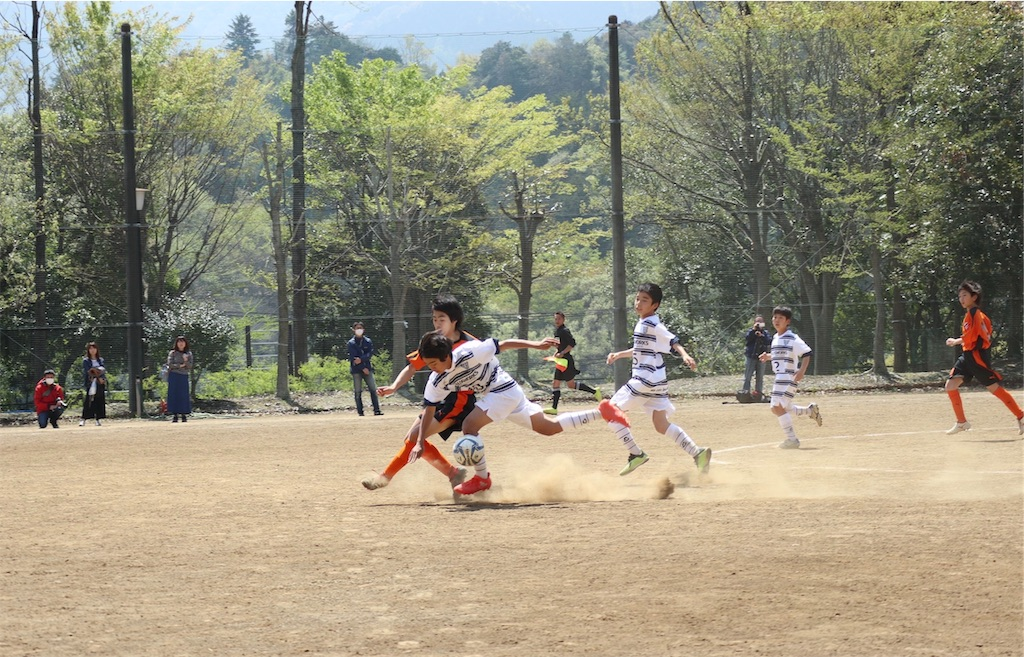 f:id:neutralfootball:20190421083100j:image