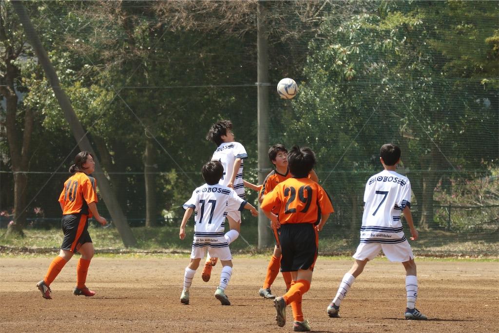 f:id:neutralfootball:20190421083104j:image
