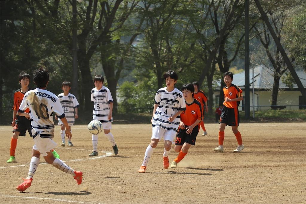 f:id:neutralfootball:20190421083108j:image