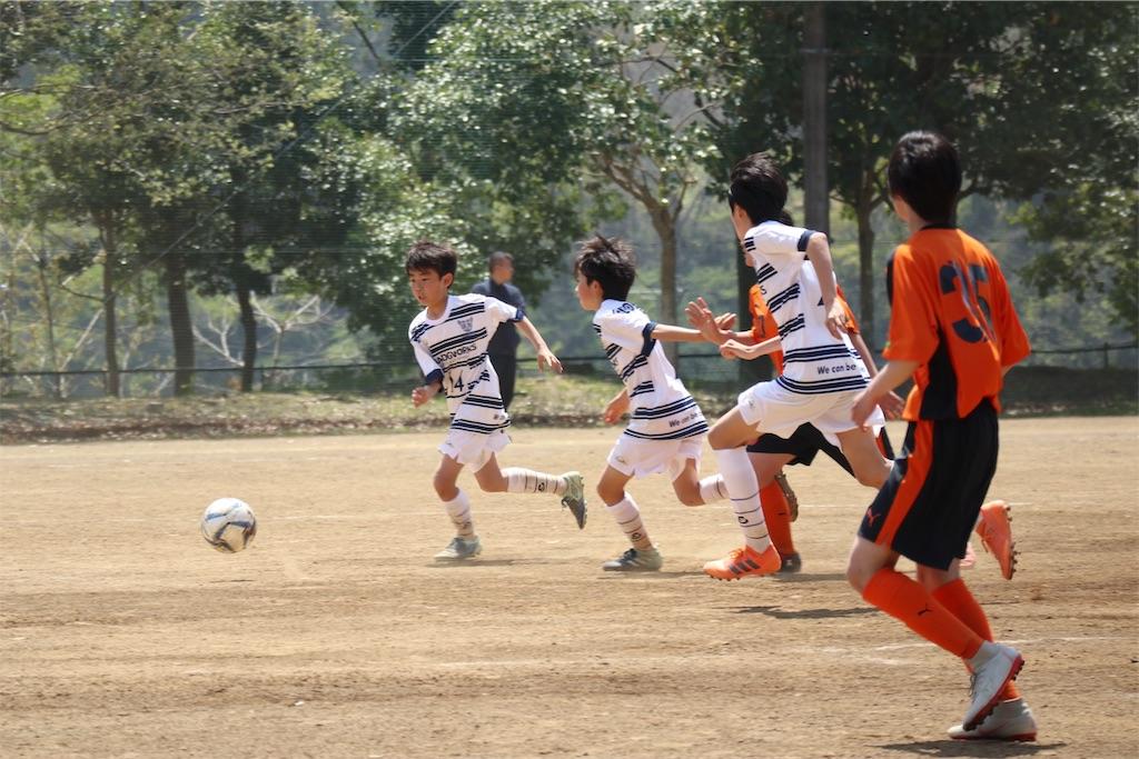 f:id:neutralfootball:20190421083111j:image