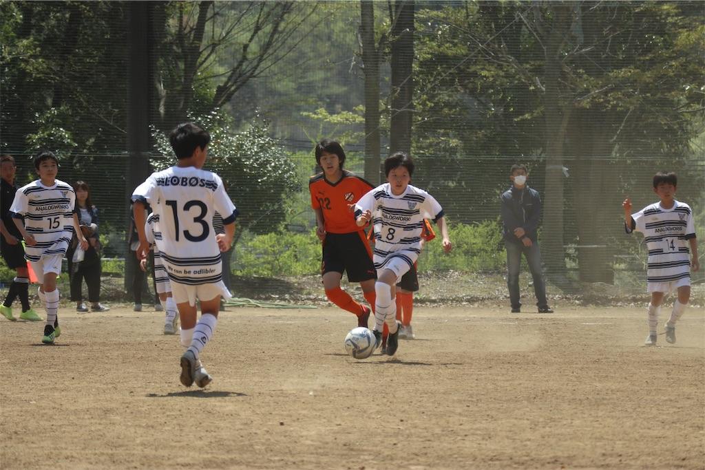 f:id:neutralfootball:20190421083114j:image