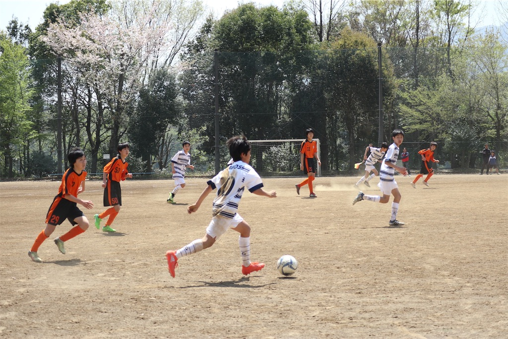 f:id:neutralfootball:20190421083117j:image