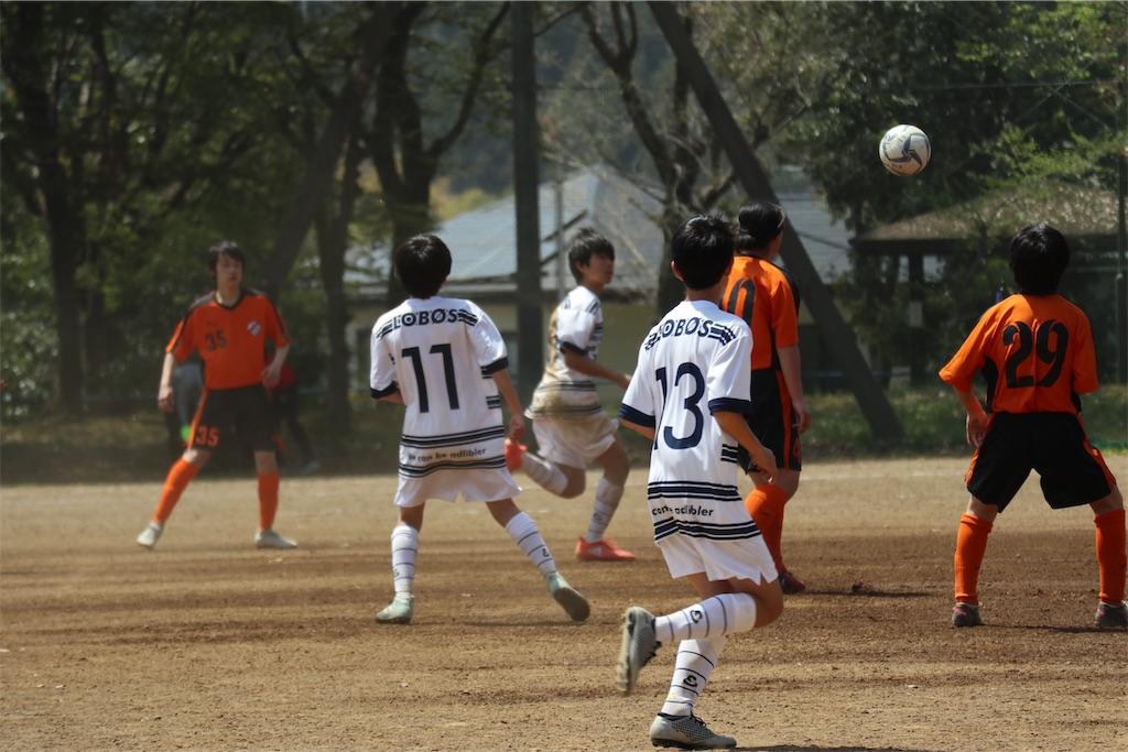 f:id:neutralfootball:20190421083120j:image