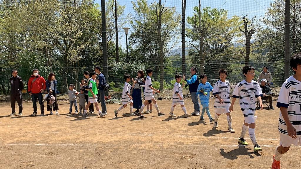 f:id:neutralfootball:20190421083123j:image