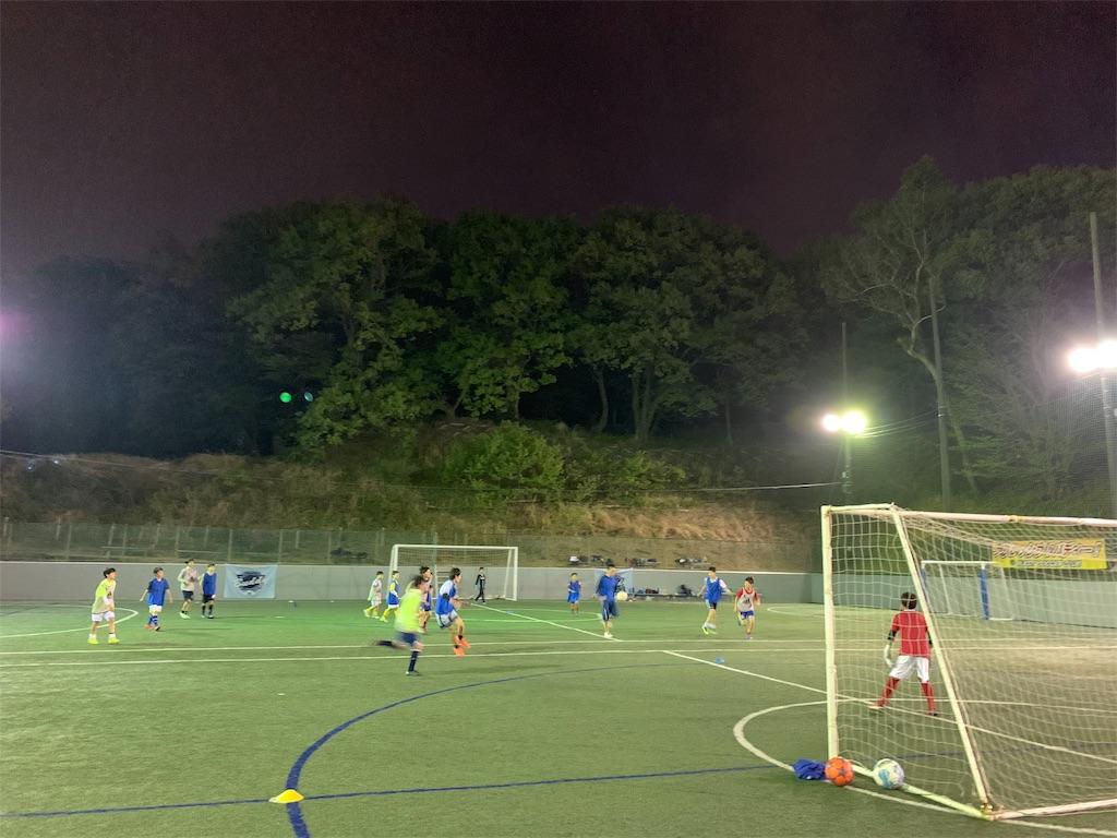 f:id:neutralfootball:20190426154330j:image