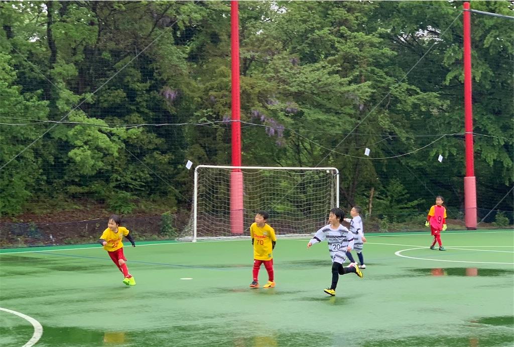 f:id:neutralfootball:20190429212436j:image