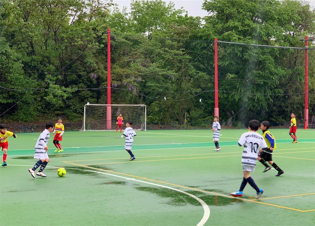 f:id:neutralfootball:20190429212444j:image