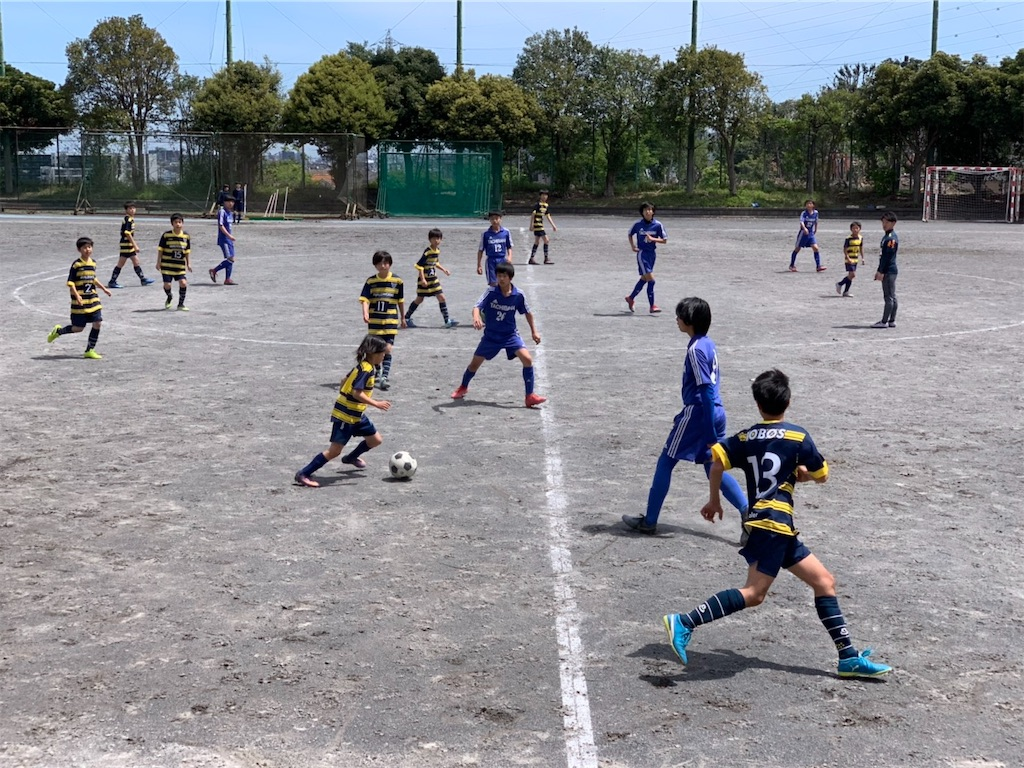 f:id:neutralfootball:20190429212639j:image