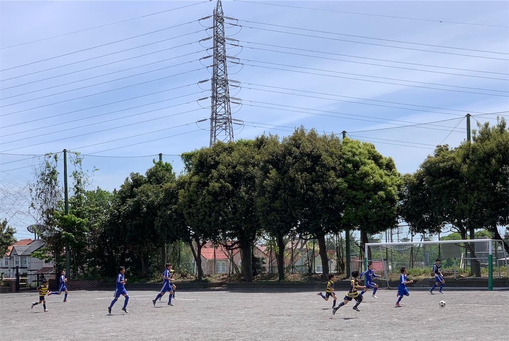f:id:neutralfootball:20190429212642j:image