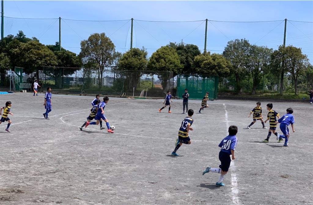 f:id:neutralfootball:20190429212645j:image