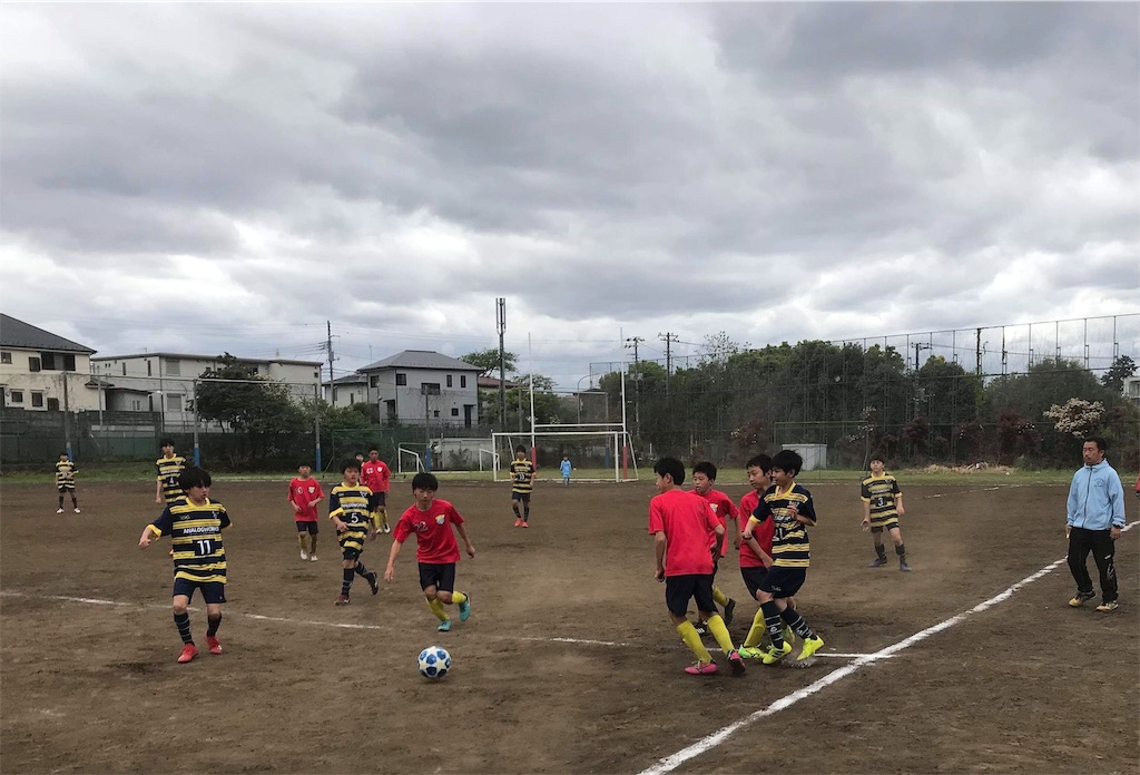 f:id:neutralfootball:20190429212753j:image