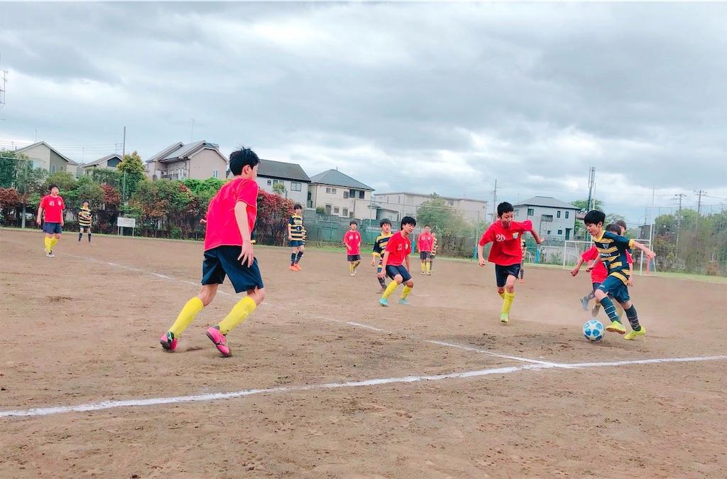 f:id:neutralfootball:20190429212802j:image