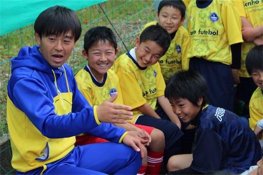 f:id:neutralfootball:20190504210039j:image