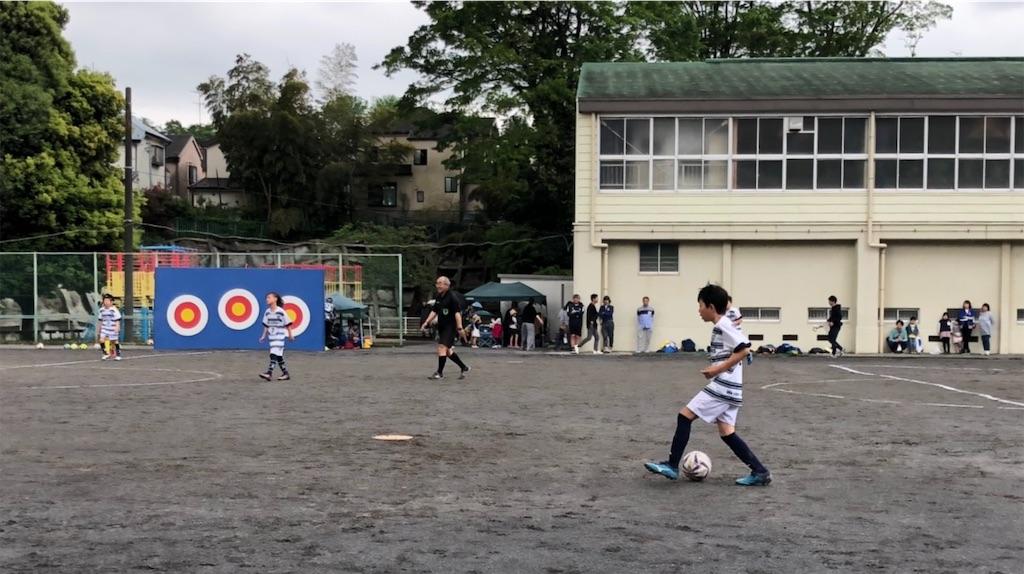 f:id:neutralfootball:20190508174108j:image