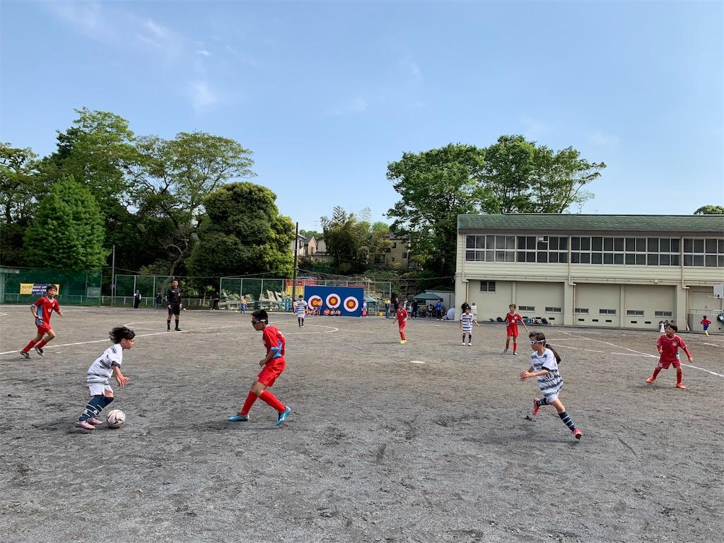 f:id:neutralfootball:20190508174113j:image