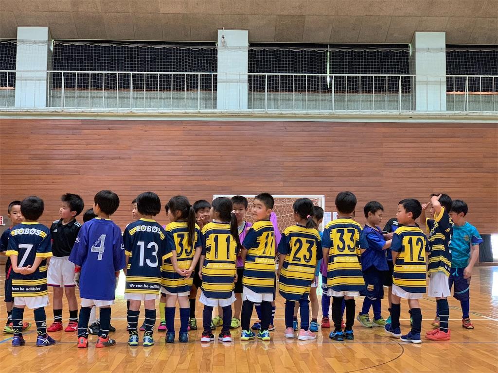 f:id:neutralfootball:20190508174349j:image
