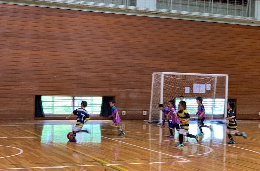 f:id:neutralfootball:20190508174352j:image