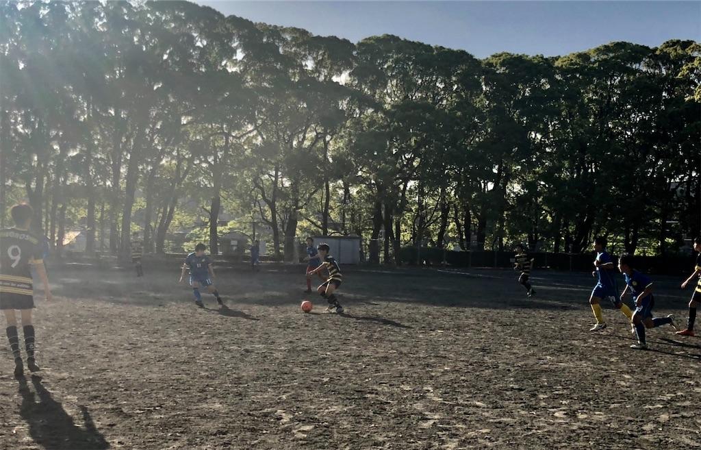 f:id:neutralfootball:20190508174454j:image