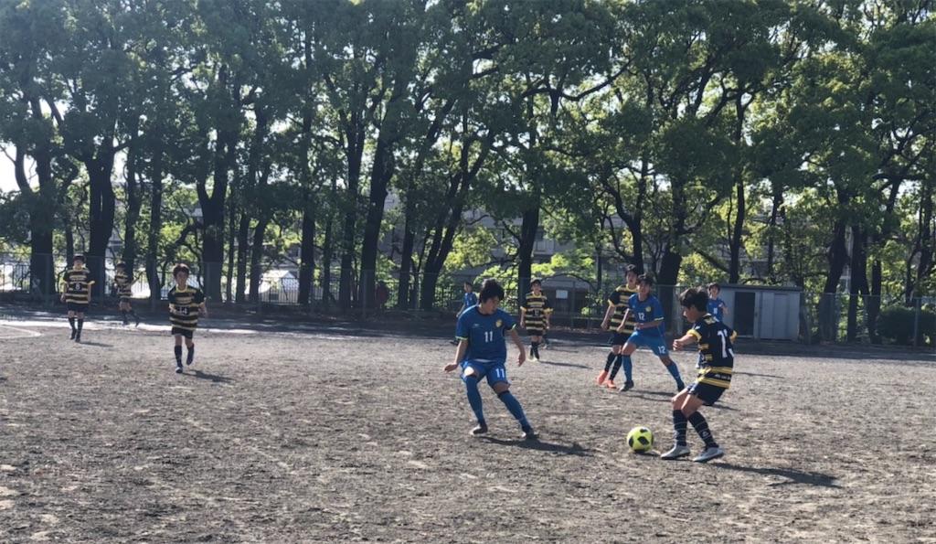 f:id:neutralfootball:20190508174458j:image